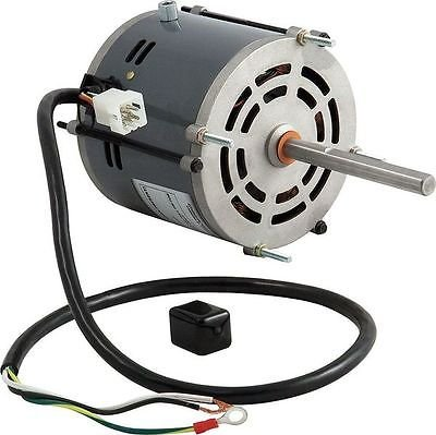 ECM Direct-Drive Motor, Dayton, 43Y138 by Dayton