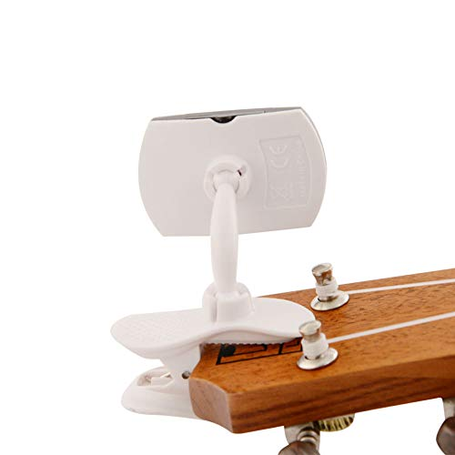 Decdeal-Chromatic-Clip-on-Guitar-Tuner-for-Guitar-Bass-Violin-Ukulele-Brass-Woodwind-Instruments-Mic-Function-A4-Pitch-Calibration