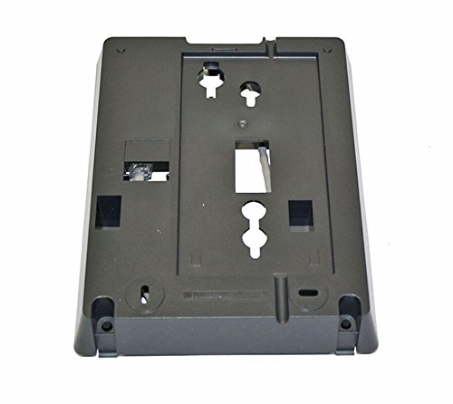 Wall Mount Kit for Avaya 9504, 9508, 9608, 9611, and 9620 Digital / IP Mountable Phones, Compatible to 700383375 by Global Source Digital Technologies
