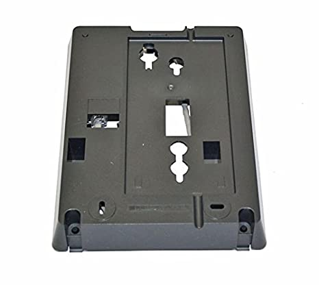Wall Mount Kit for Avaya 9504, 9508, 9608, 9611, and 9620 Digital