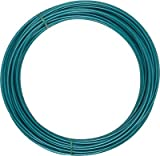 50'GRN Clothesline Wire