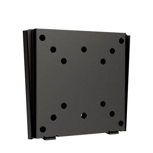 viiro-13-to-27-2-piece-tv-monitor-wall-mount-bracket-super-slim-profile