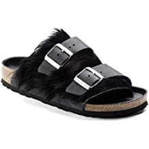 Birkenstock Women's Arizona Lux Slide