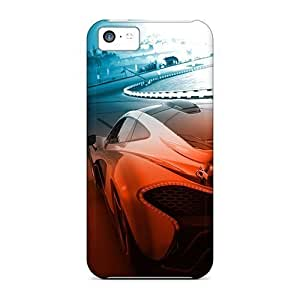 diy phone caseFor iphone 6 plus 5.5 inch Phone Cases Covers(forza 5)diy phone case