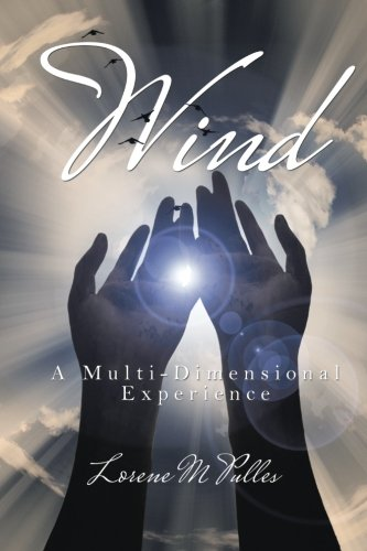 Wind ebook