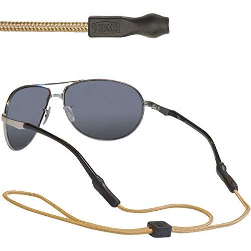 Best Eyewear Retainers
