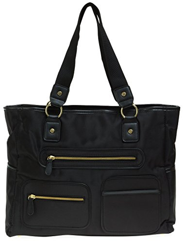 sorella-new-york-womens-fashion-designer-handbags-hunton-casual-french-tote-shoulder-bag-with-padded