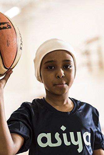 ASIYA Lite - Sports Hijab by ASIYA (Image #2)