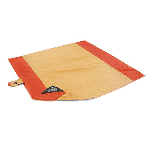 grand-trunk-parasheet-beach-picnic-blanket-orange-yellow