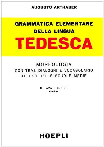 grammatica-elementare-della-lingua-tedesca-grammatiche