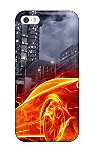 Case Cover Vehicle/ Fashionable Case For Iphone 5/5s