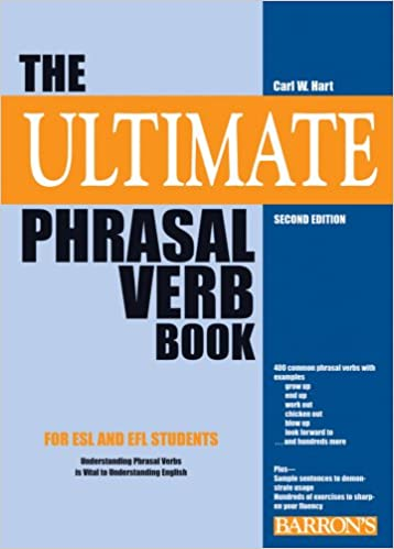 list of phrasal verbs with meanings pdf free
