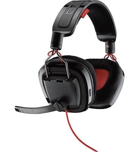 Plantronics GameCom 788 Surround Headset