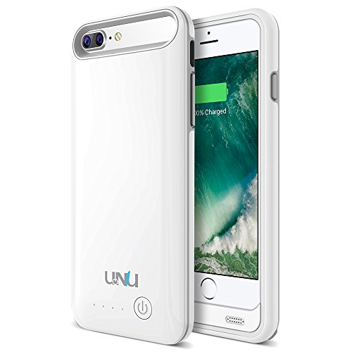 iphone-7-plus-battery-case-unu-dx-free-iphone-portable-charger-iphone-7-plus-2016-charging-case-whit