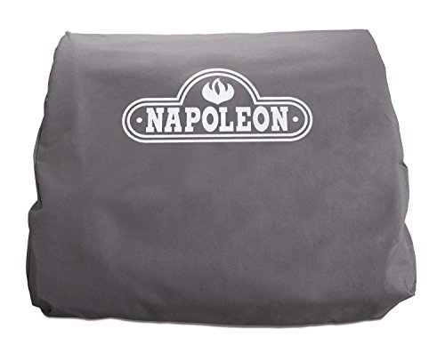 Napoleon Built-In PRO825 Grill Cover
