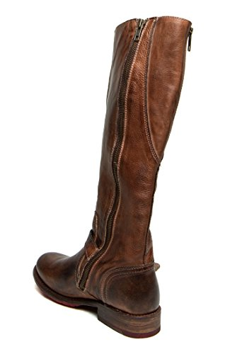 Image of Bed Stu Women's Glaye Boot