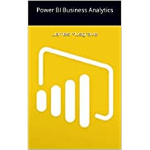 Power BI Business Analytics