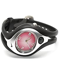 TRIAX SWIFT ANALOG SPORT WATCH - RED