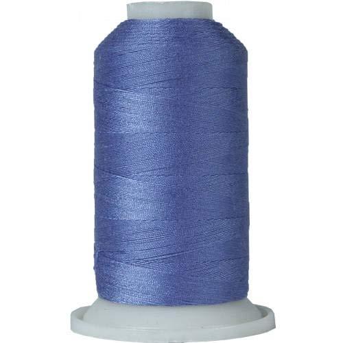 Threadart Polyester All-Purpose Sewing Thread - 600m - 50S/3 - ()