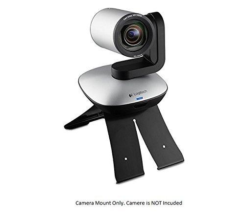 Original Camera Mount for Logitech CC3000e ConferenceCam