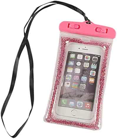 7f568c799d3f Shopping Pink or Clear - Under $10 - Plastic - Cases, Holsters ...