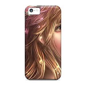 MMZ DIY PHONE CASEWilliams6541 ipod touch 4 Hard Case With Fashion Design/ Sgs338yopw Phone Case