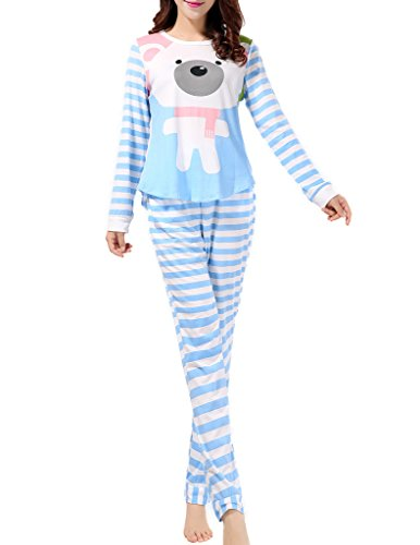 sleep clothes for women - 2
