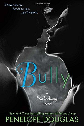 Away bully pdf fall