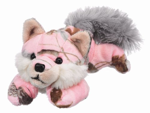 camowild-realtree-apc-pink-wolf-8-1-2-inch