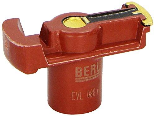 Beru AG 0300900088 - Spazzola Distributore Accensione EVL088