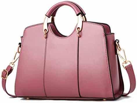 fadc3a66a03e Shopping Pinks or Whites - Handbags & Wallets - Women - Clothing ...