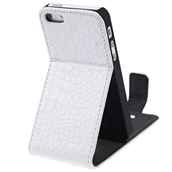 coque iphone 4 blanche