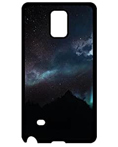 Discount Durable Skyrim Back Case/cover For Samsung Galaxy Note 4 7578812ZB610759097NOTE4