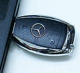 8GB Mercedes Benz Key Style USB Flash Drive