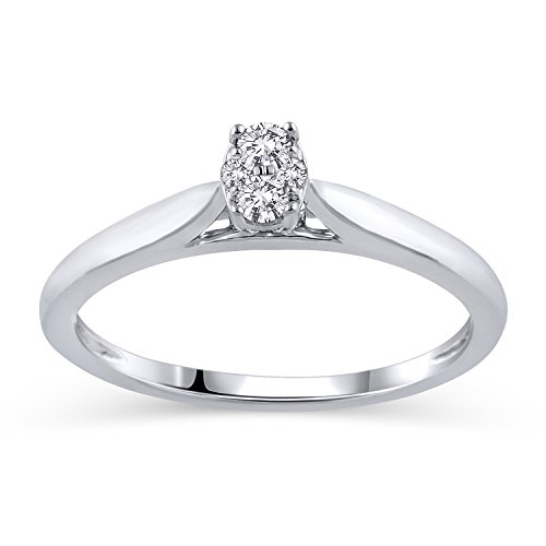 Diamond-Friendship-Solitaire-Promise-Ring-Size-7