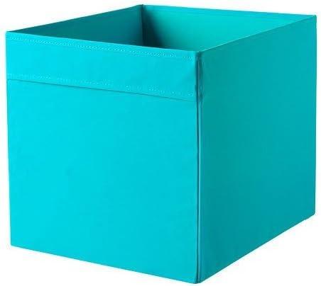 Ikea - Caja de almacenaje (102.448.99): Amazon.es: Hogar
