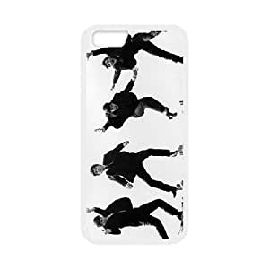 iPhone 6 4.7 Phone Case The Beatles