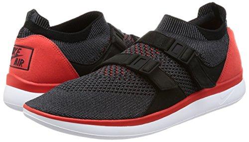 Red Herren Nike Sporthose Essential Cuffed Grey Dark Pants d1wqfXw