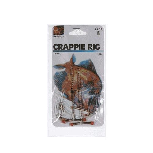 - Danielson Crappie Rig (4)