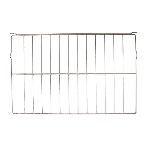 367632 Thermador Wall Oven Shelf