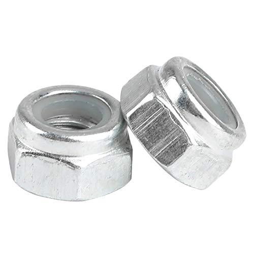 TOOGOO Impresora 3D Bloquear Tuerca de Fijación Hexagonal Delantal ...