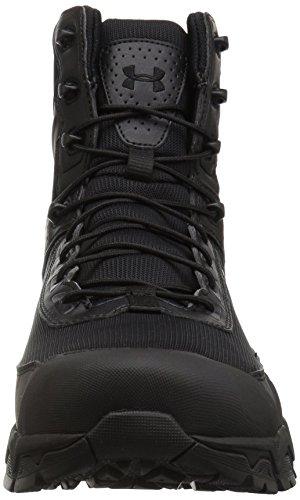 Under Armour Valsetz 2.0, Chaussures de Voile Homme 2