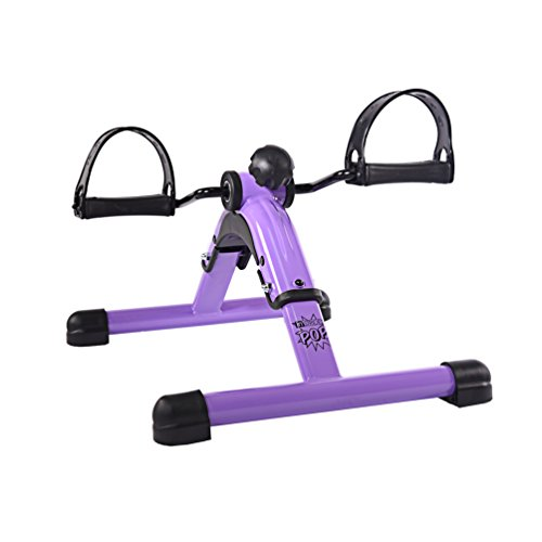 InStride POP Fitness Cycle