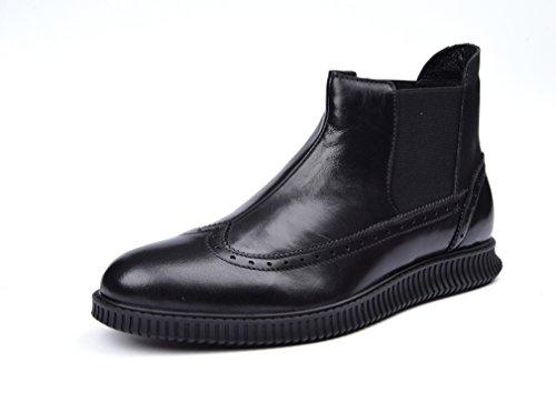 Chaussures à ville Dilize de Dilize lacets pour homme Chaussures XppqSE
