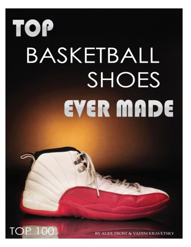 Buy shoes ever made for basketball