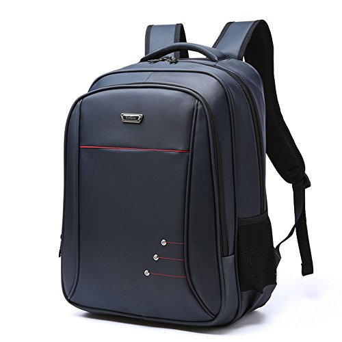 laptop-backpack-business-bag-casual-travel-backpack-school-bag-oxford-waterproof-backpack-gray-unise