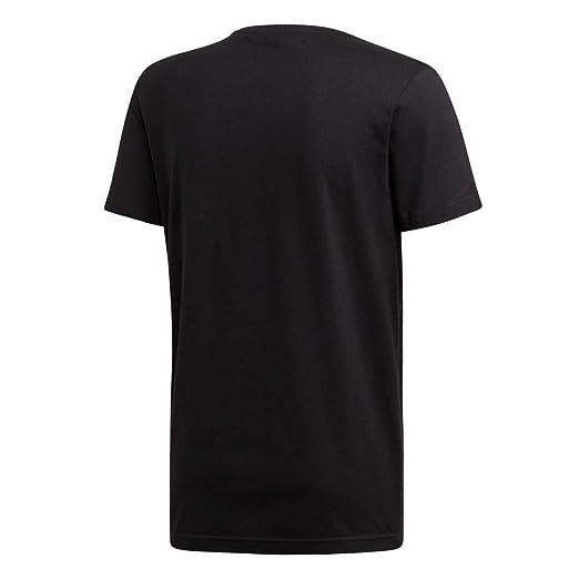 adidas Juventus 8 t Shirt Bambino Campione d'Italia 37 Scudetto