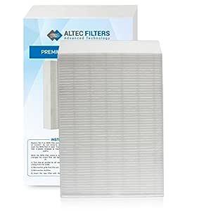 Filtros de repuesto de alta calidad para purificador de aire ...