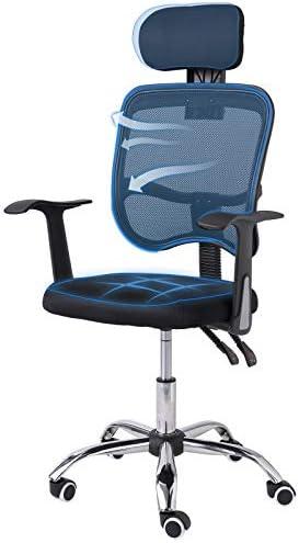 IPKIG High Back Office Chair