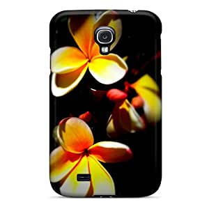 Ani1462OiBw Fashionable Phone Case For Galaxy S4 With High Grade Design